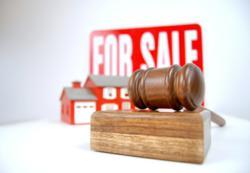glendale real estate agent