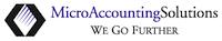 MicroAcctg_logo