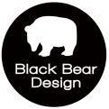 Black Bear Design