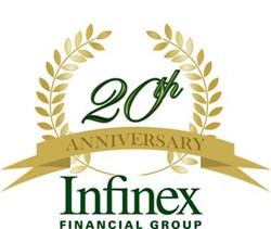 Logo_20th anniversary