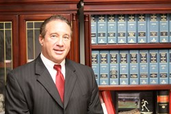 Personal Injury attorney in orange county