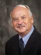 CEO-John-Knowlton