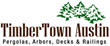 TimberTown Austin and Fortress Railing Products Host a Learning...
