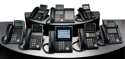 Phone systems using a professional voice talent can help keeps caller from hanging up.