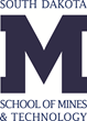 SD Mines Receives Gift of Gulf of Mexico Seismic, Geophysical Data