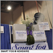 Smart Fog Inc to Exhibit New Humidifier Models at AHR Expo Jan. 26-28...