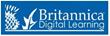 Britannica and edWeb.net Partner to Ignite Education Ideas; November 3...