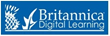 Britannica Editors Explain Their Craft at ALA; Editors Appearing at...