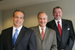 Curd, Galindo & Smith, LLP