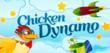 Chicken Dynamo banner