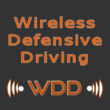 New Texas Defensive Driving Course Will Make 2013 Safer With Mobile, Wireless Product From WirelessDefensiveDriving.com