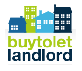 Buy To Let Landlord