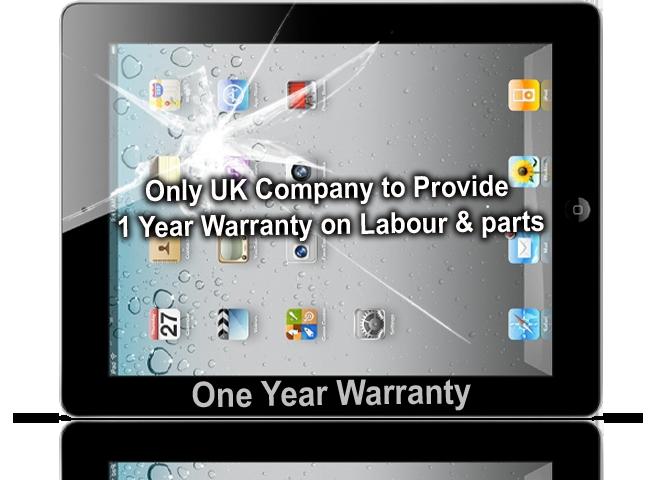 Image Result For Apple Ipad Screen Repair London
