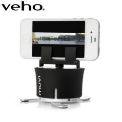 Veho MUVI X-Lapse 360 Rotating Camera Mount