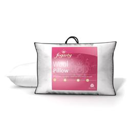 Dunelm Pillow