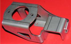 Mecatel Prod SRL, société Roumaine spécialisée dans la fabrication et l'assemblage de pièces mécaniques, a intégré MFG.com, première plateforme internationale de mise en relation entre acheteurs et fournisseurs du secteur industriel.