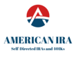 Jim Hitt, CEO Of American IRA-A Self Directed IRA Company, Will Have A...
