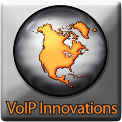 wholesale voip service provider