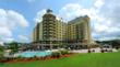 The AAA Four-Diamond Renaissance World Golf Village Resort In St....