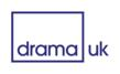 Drama UK Chair announced as brand new website launched.