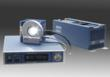 EQ-99 Manager with Laser-Driven Light Source