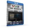 HD Basics Packaging