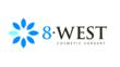 Facial plastic surgeon Dr. Thomas Buonassisi heads up 8 West Cosmetic Surgery in Vancouver BC.
