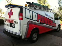 San Diego Plumbing Service