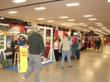 RV Accessories & Exhibitors at The Seattle RV Show