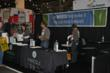 WSECU to provide financing options at The Seattle RV Show