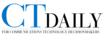 Communications Technology Launches CTDAILY for Communications...