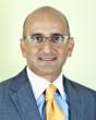 Mehron Azarmehr, azarmehr law group,