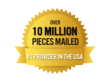 Got Mail? EveryDoorDirectMail.com Mails Ten Million Offers,...