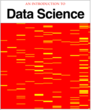 Open Course Offers Introduction to Data Science