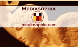 mediasophia online reputation management and seo