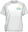 2013 Spring Break T-Shirt