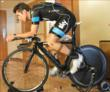 Team Sky Pro Cycling Partners With Retül in 2013 Season