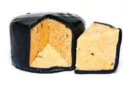 Cheesemonger   Gourmet Cheese