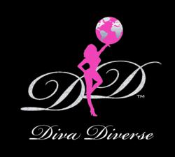 COME AND GROOVE ON VARIOUS DANCE FORMS IN DIVA DIVADIVERSE