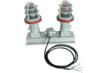 Hazardous Area Location High Output LED Traffic Control Light Fixture