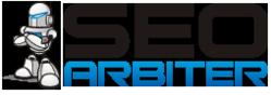 SEO Arbiter - SEO Company In St. Louis, MO