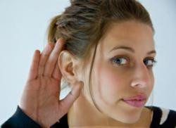 Tinnitus Treatment   Tinnitus Relief Spray