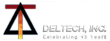 Deltech Chooses Primary Weldment Supplier