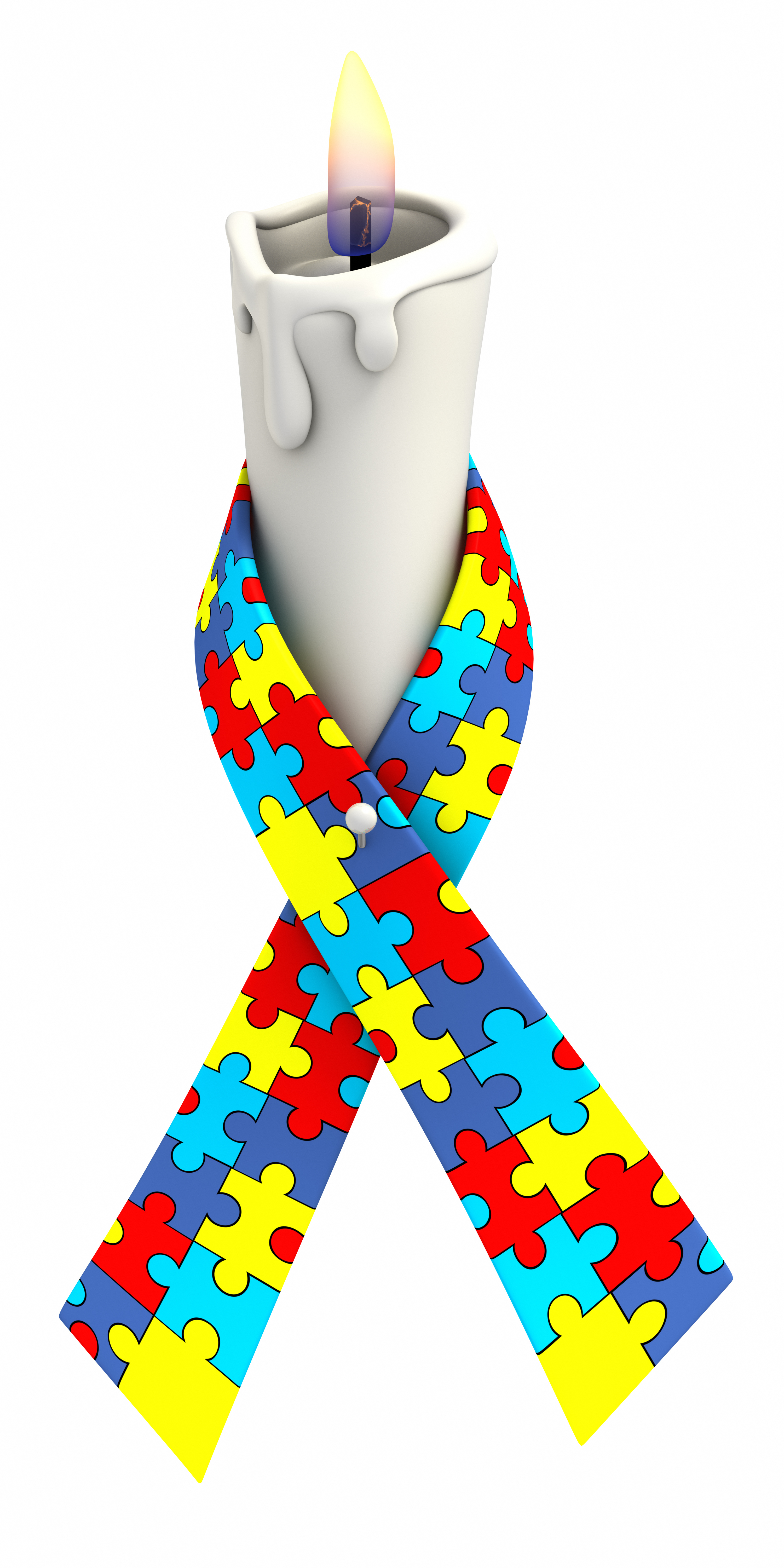 WebTeam Corp Sets Autism Independence Goals In 2013