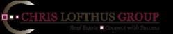 Boise Idaho Real Estate Agency