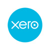 Xero is beautiful, easy to use online accounting software for small businesses and their advisors.