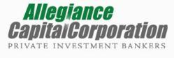 Allegiance Capital Corporation Mergers acquisitions Mid-Market