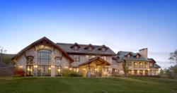 Grand Estates Auction Company Secures Third Highest Resale in Steamboat Springs Luxury Real Estate Market in Two Years