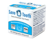 """The Save-A-Tooth® is an unexpected """"must-have"""" for the saavy traveler"""