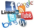 Web HSP is Now Offering the Very Best in Custom Website Design & Social Media Development Services